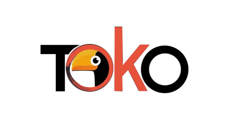 Соусы TOKO